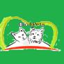 Bio4pets natuurvoedingswinkel voor dieren