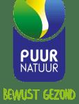 PUUR natuur natuurproducten en homeopathie voor dieren