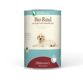 Bio Puppy