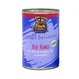 bandit-bio-rund-blik-hond