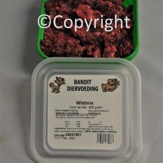 bandit-wildmix-kat