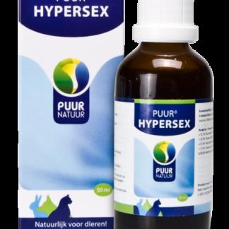 puur-hypersex