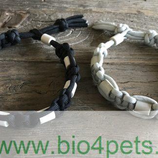 keramiek-armband-of-enkelband