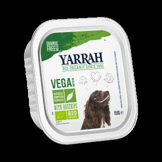 Yarrah_hond-chunks_vega_alu_150g