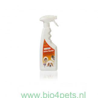 ecopets-urine-buster-lavendel-biologisch-schoonmaakmiddel