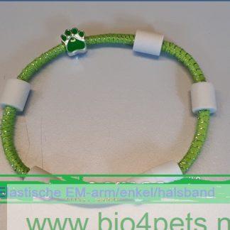 elastische-em-band