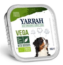 yarrah-alu-brokjes-vega-met-rozenbottels-12x150gr