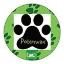 bio4pets-potenwax