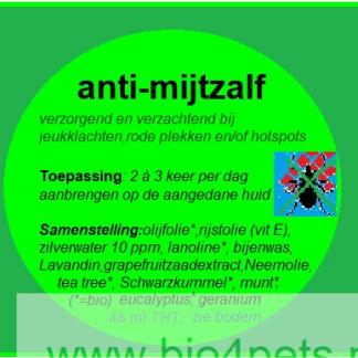 anti-mijt-hotspot-zalf