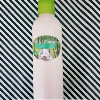 anti-klit-shampoo-jeukstillend-hypoallergeen