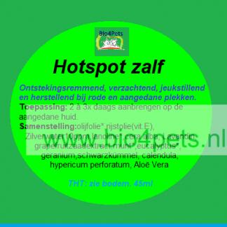 hotspot-zalf