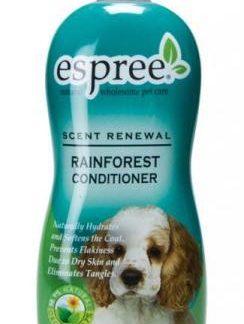 espree-rainforest-conditioner