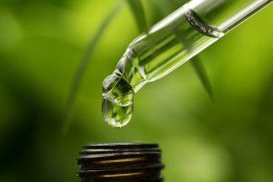 Natuurgeneesproducten en natuurlijke voedingssupplementen
