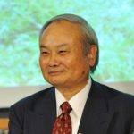 professor-Teruo-Higa