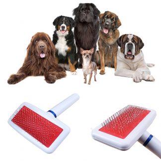 huisdierborstel-haarborstel-lang-haar