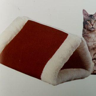 katten-tunnel-mand-f