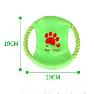 frisbee-hond-niet-giftig-natuurlijk
