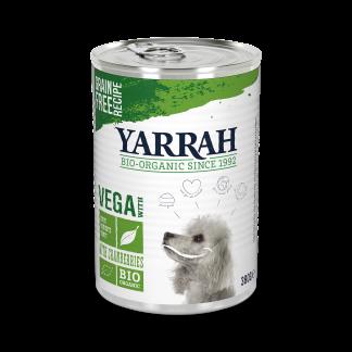 yarrah-hond-vega-DOG_Tin_Vega 380g