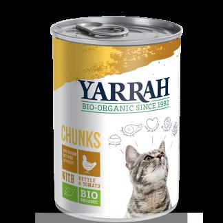 Yarrah-Natvoer-allerlei