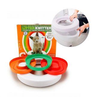 litter-kwitter-toilet-trainingssysteem-voor-katten