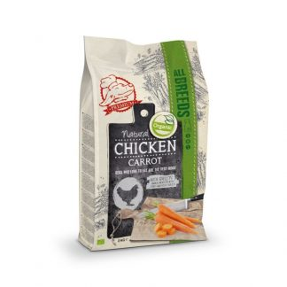 natural-fresh-meat-bio-kip-wortel