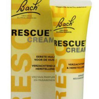 rescue-crème-bach-remedy