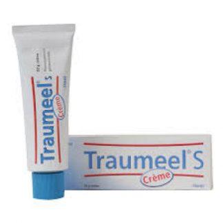 traumeel-s-crème-Heel