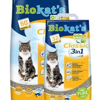 Biokat's-classic-10L-of-28 liter