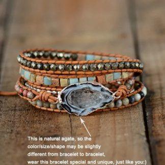 wikkelarmband-agaat-natuursteen
