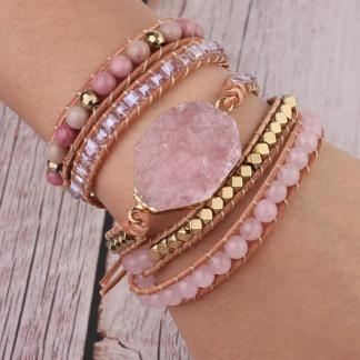 armband-rozenkwarts-1