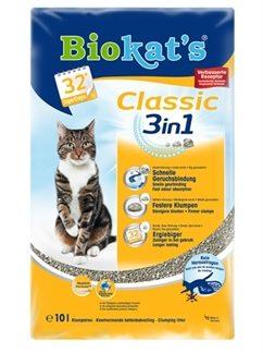 biokat-classic-10L
