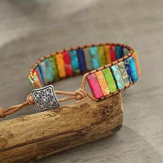 chakra-armband-jade-jaspis-tijgeroog-bohemian