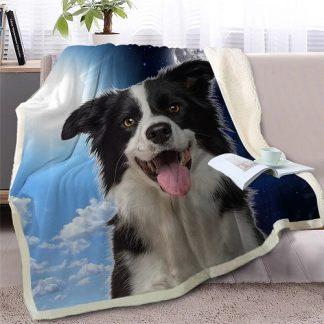 quilt-deken-honden.1-3d-print-bordercollie