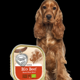 renske-hond-bio-rund-graanvrij-150gr