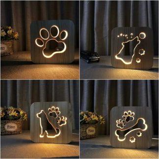 Pets-light-honden-licht-hout-3d