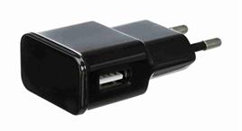 usb adapter voor waterfontein