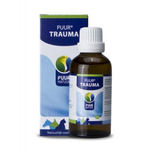puur-trauma-50-ml-nml-health