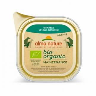 almo-nature-dailymenu-bio-lam-300-gram_bio4pets