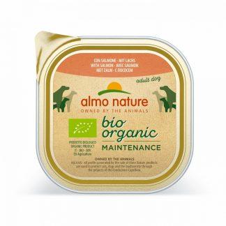 almo-nature-dailymenu-bio-zalm-300-gram-bio4pets
