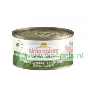 almo-nature-met-tonijn-uit-de-stille-oceaan-pacific-70-gram_6