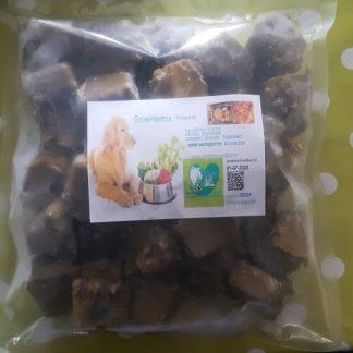 wintermix-seizoensmix-groentemix-hond-biologisch