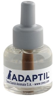 adaptil-navulling-48ml