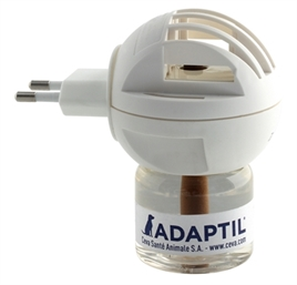 adaptil-verdamper+vulling-48ml