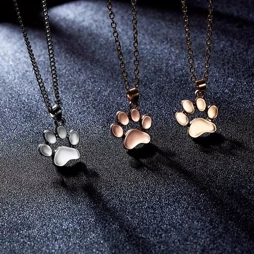 ketting-pootafdruk-goud_zilver_roze_goud_alle_kleuren_kettinkje_hond_kat_bijoux_sieraad