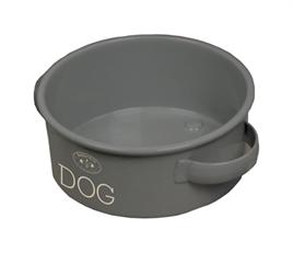 banbury&co-voerbak-hond-tin