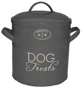 banbury&co-voorraadpot-hond-tin