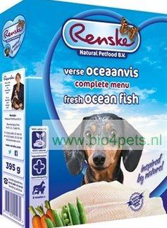 renske-vers-vlees-oceaanvis-395-gram