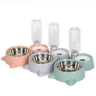 2-in-1-eetbak-waterbak-voerbak-water-reservoir-alle-kleuren