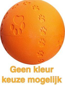 bal-rubber-pawprint-geluid-9.5cm
