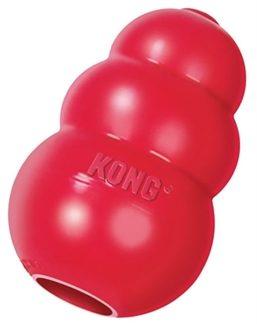 kong-classic-rood